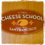 Cheese School
