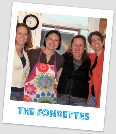 The Fondettes-001